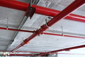 2.fixed-fire-suppression-systems