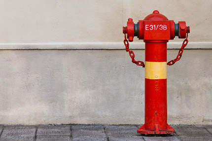 5.-fire-hydrant