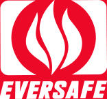 Eversafe-logo_03