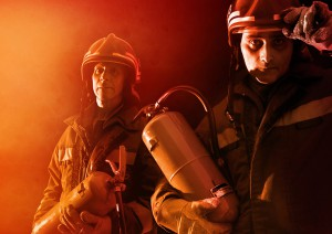 fire-fighters-about-page