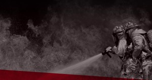 Fire Protection - Ignitech