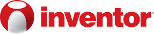 inventor-logo