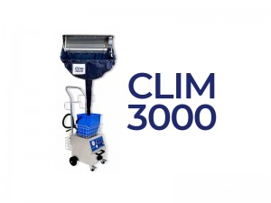 Product-CLIM-3000